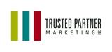 Tpminc logo h rev 300px margin