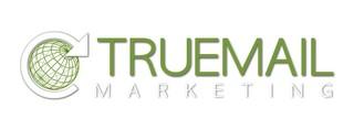 TrueMail Marketing Logo