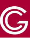 Gazz Consulting Logo