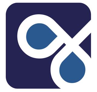 ApolloBravo Digital Marketing Logo