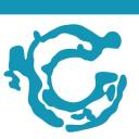 Creative Liquid Productions Logo