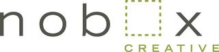 Nobox Creative Logo