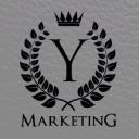 Y Marketing Logo