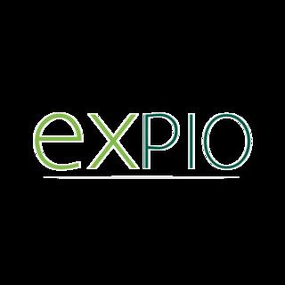 Expio Logo