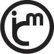 Inner Circle Media Logo