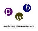 PWB Marketing Logo