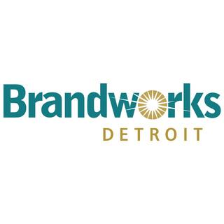 Brandworks Logo