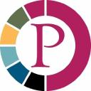 Proforma Progressive Marketing Logo