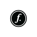FitzMartin Logo