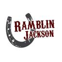 Ramblin Jackson Logo