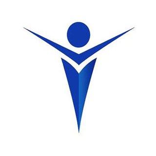 Invigilo LLC Logo