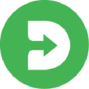 Defy Digital Marketing Logo