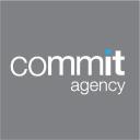 Commit Agency Logo