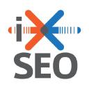 Intelixseo Logo