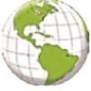 Clarocision Research Logo