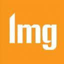 LMG Logo