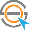 Blue Steele Solutions Logo