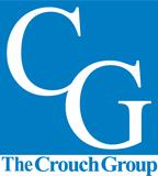 Tcg logo %28002%29