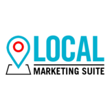 Local marketing suite logo 400x400