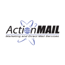 Action Mail Logo