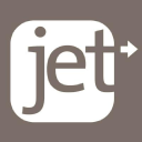 Jet Marketing Logo