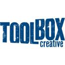 Toolbox Creative Logo