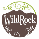 WildRock Public Relations & Marketing Logo