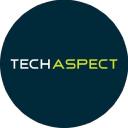 TechAspect Logo