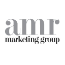 AMR Marketing Group Logo