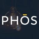PHOS Creative Logo