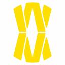 Waymaker Logo
