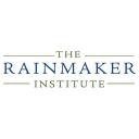 Rainmaker Institute Logo