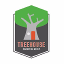 Treehouse Marketing Logo