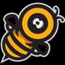 Silly Beez Logo