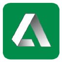 AskAnny Logo