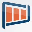Practice Marketing Guru Logo