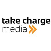 Take Charge Media Logo