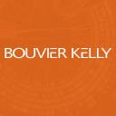 Bouvier Kelly Logo