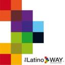 The Latino Way Logo