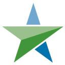 Kemp Advertising + Marketing Logo