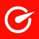 DM Agency - Disartmedia  Logo