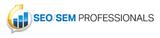Seo sem professionals digital marketing experts