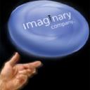 Imaginary Logo