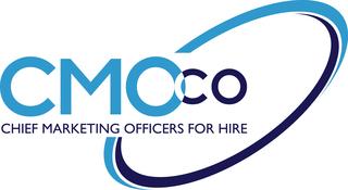 CMOco Logo