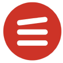 Big Slate Media, LLC Logo