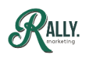 Rally marketing logo 01sm