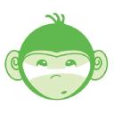 Green Monkey Marketing Logo