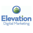Elevation Digital Marketing Logo