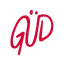 Güd Marketing Logo