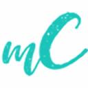 MConnexions Logo